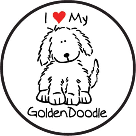 golden doodle free coloring pages nala f1 goldendoodle aussiedoodle and labradoodle