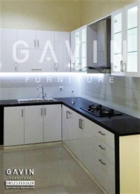 ruang dapur bentuk  desainrumahidcom
