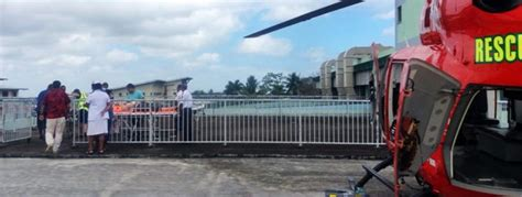 boating accident dubay fijivillage fiji s latest news and sports website