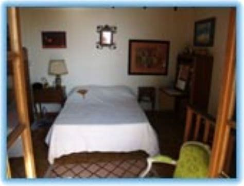 guadeloupe chambre d hote chambre d h 244 tes 1068 fran 231 ois guadeloupe