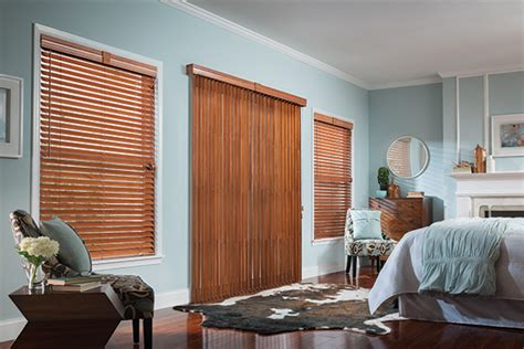 quality window treatments fabulous window treatments for your home by graber blinds