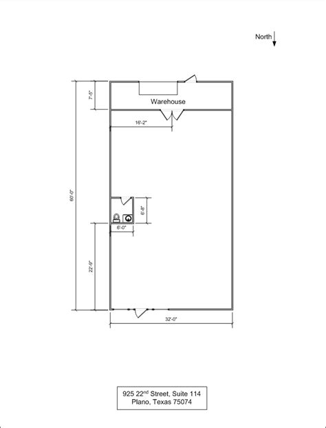 how much is 3000 square feet 50000 sq ft house floor plans html