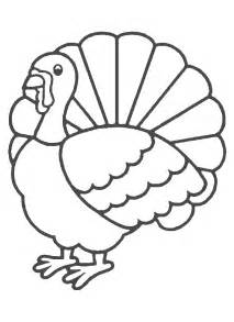 pictures of turkeys to color printable turkey coloring pages coloring me