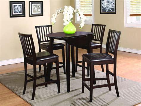 holland house furniture holland house furniture austin dining home design ideas