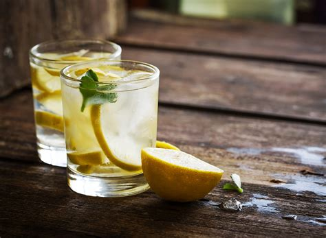 Lemon Detox Drink Calories by 8 Apple Cider Vinegar Detox Drinks Eat This Not That
