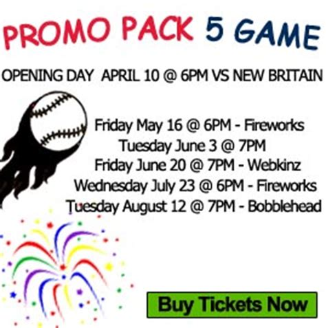 portland sea dogs tickets ticket packages portland sea dogs tickets