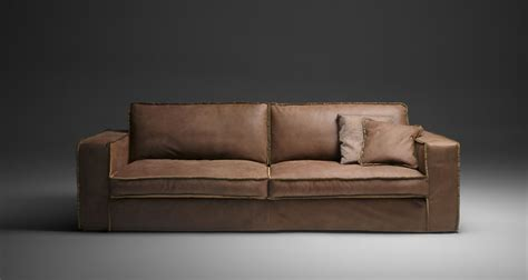 pinton divani pinton tag consigli