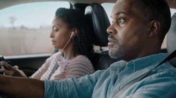 allstate all alone the father driving alone talking and allstate safe driving bonus checks tv commercial all