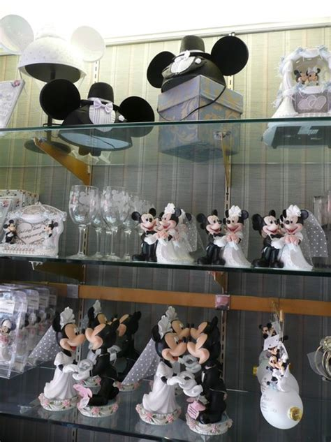 mickey and minnie mouse wedding decorations mickey and minnie wedding supplies