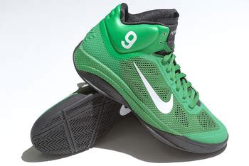 really cool basketball shoes nba footwear fever ranking this fall s best basketball