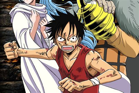 film one piece episode 600 the 7 most popular anime series that everyone is watching