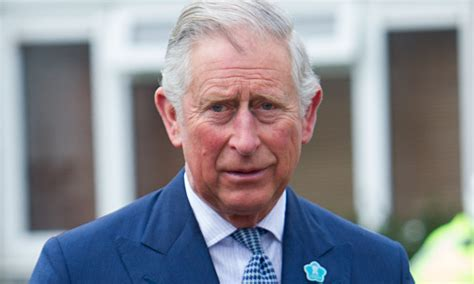 ministers spend 163 250 000 on prince charles letters legal