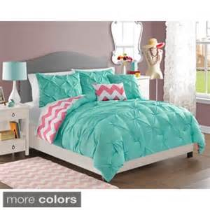 Teen bedding overstock com shopping the best prices online