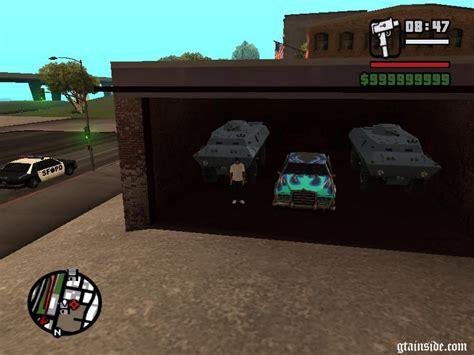 gta san andreas save game mod gtainside com gta san andreas savegame ultimate mod gtainside com