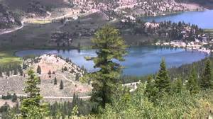 Silver California Silver Lake Resort Ca
