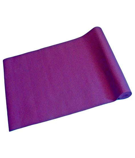 majesty home decor exercise mats buy at best price