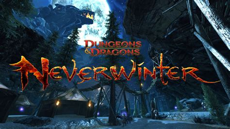 Neverwinter Giveaway - brace yourself it s a mega neverwinter giveaway