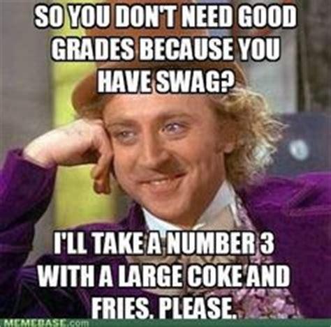English Student Meme - best 25 english teacher memes ideas on pinterest funny
