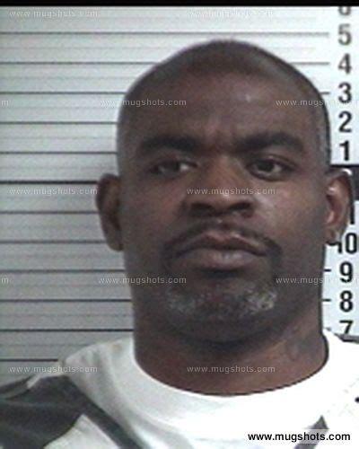Washington County Fl Arrest Records Leron Cortez Washington Mugshot Leron Cortez Washington Arrest Bay County Fl