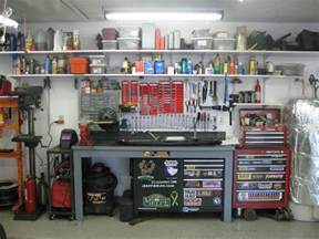 83 best images about garage workshop storage ideas on am 233 nagement de garage 18 id 233 es et astuces pour le garder