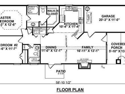 plan to clean house ranch house plans 1100 sq feet ranch house plans with basements 1100 square feet