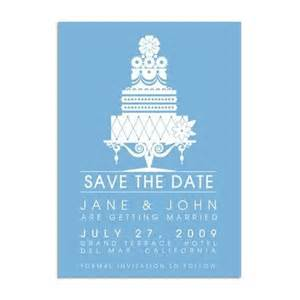 save the date exles image result for http www artfire uploads product 8 328 7328 507328 507328 large