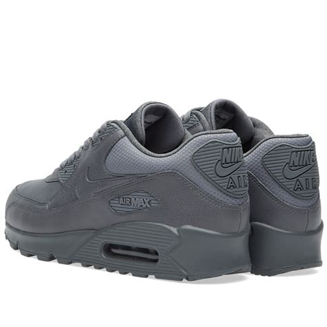 Air Grey best price nike w air max 90 cool grey matte silver with competitive price uk