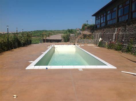 prefabbricate calabria progettazione piscine prefabbricate calabria