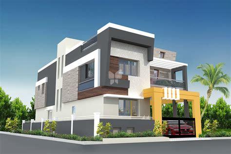Floor Plans For Houses In India Woddies Krishna Nagar Valasarawakkam In Valasaravakkam