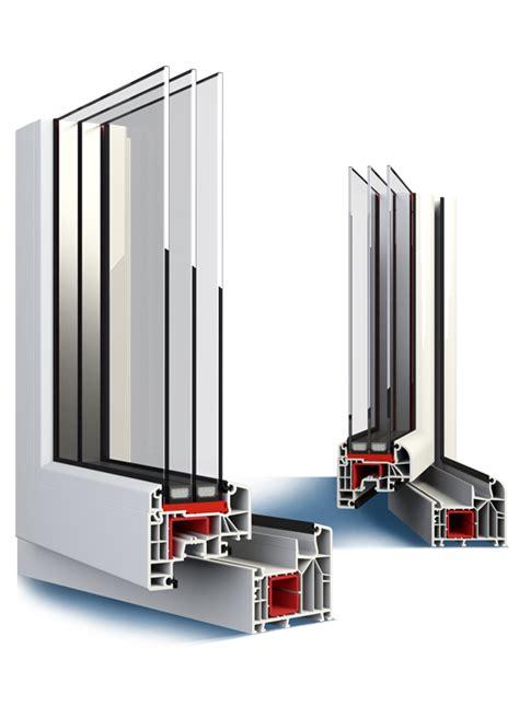 preiswerte fenster kunststofffenster aluplast ideal bei steg platten de