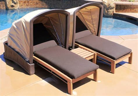 poolside chaise lounge the awesome of pool chaise lounge design tedx decors