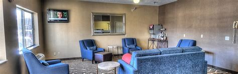 comfort inn great falls montana comfort inn great falls montana