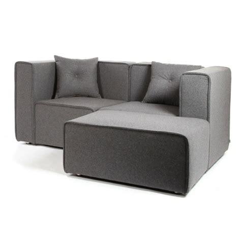 cheap modular sofas uk small modular sofa uk conceptstructuresllc com