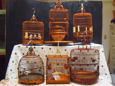 Handmade Cage - handmade bird cages for sale bird cages