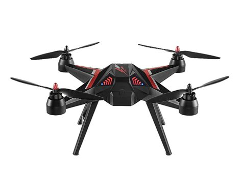 drone w newest a100 professional drones airplane rc predator