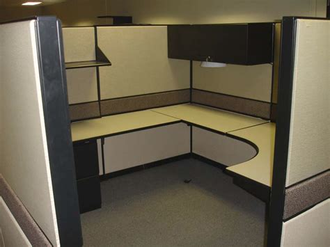upholstery supply toronto 39 office furniture toronto cubicles the top 10