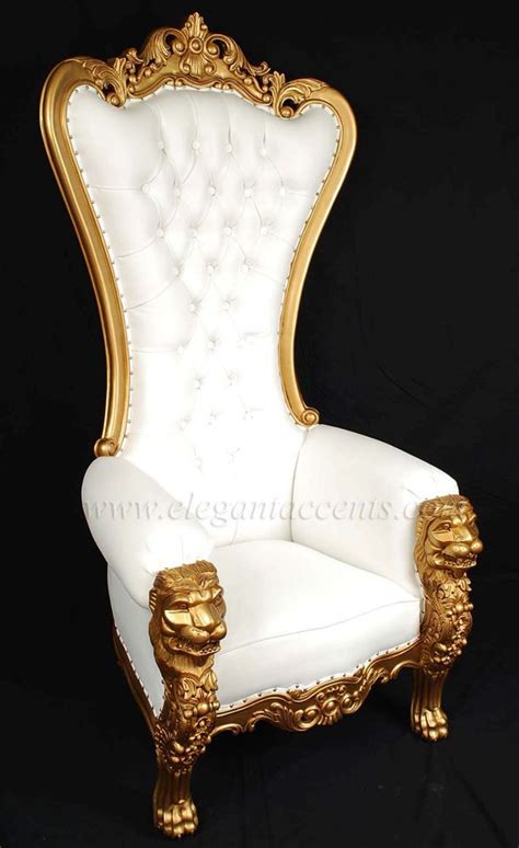 white throne chair best 25 throne chair ideas on pinterest king throne