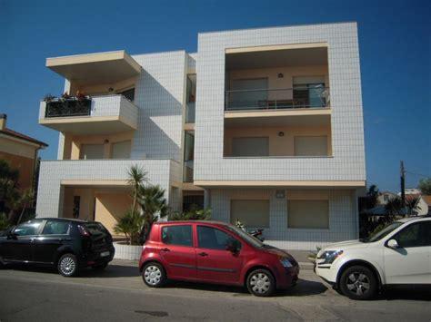 affitto appartamenti senigallia appartamento estivo senigallia