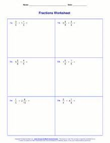 multiplying mixed numbers and whole numbers worksheet