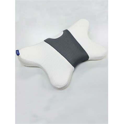 Stomach Sleeper Pillow by 76 The Stomach Sleeper S Pillow 14 38 Free S H Mybargainbuddy