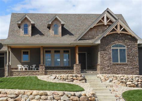 Best Selling Small Craftsman House Plan Craftsman Exterior   best selling small craftsman house plan craftsman
