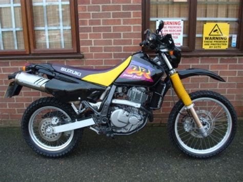 Suzuki Dr650 For Sale South Africa Suzuki Dr650se Wanted In The Uk Horizons Unlimited The