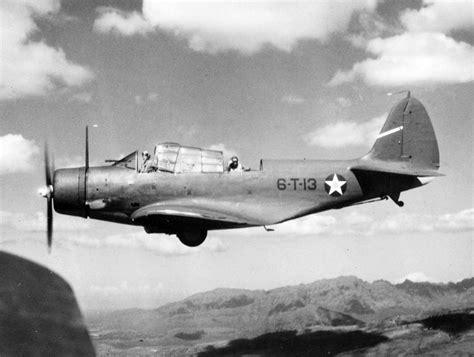 douglas tbd devastator america s world war ii torpedo bomber legends of warfare aviation books image gallery tbd devastator
