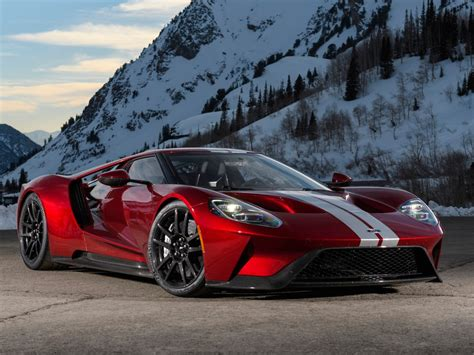 gt auto sales the most beautiful cars on sale today photos details