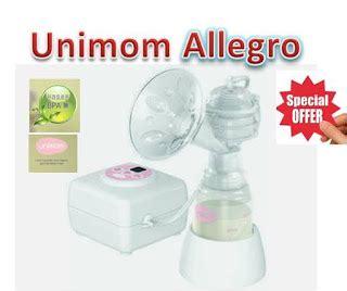 Unimom Breast Shield Allegro mencari breast murah malaysia secara cari info guna