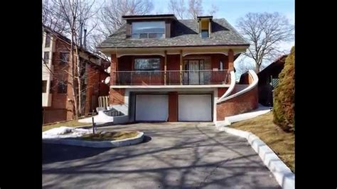 toronto house music 1 bedroom den house for sale in toronto gta kijiji mp3 2