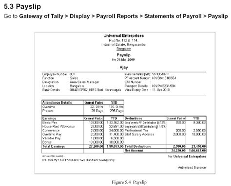malaysia payslip template gallery templates design ideas