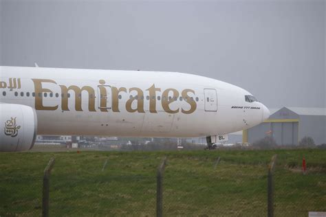 emirates reschedule emirates resumes flights to tunis tunisia waiting for