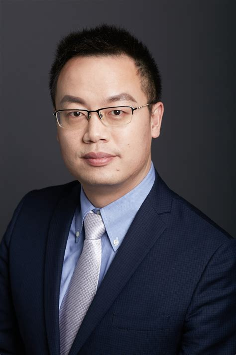 Liu Mba Program by Zippo Appoints Mr Liu Jinghua As New Managing Director