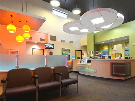 dalton interiors scottsdale arizona - Pch Urgent Care Glendale